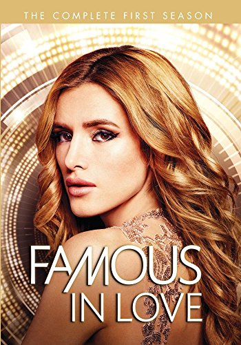 Famous in Love: The Complete First Season