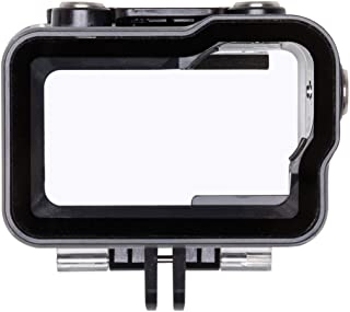 DJI Covers For Camcorder