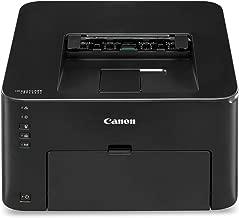 Best canon lasers imageclass lbp151dw Reviews