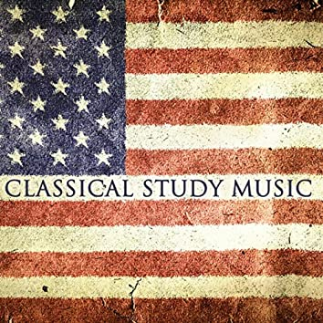 Music For History Study