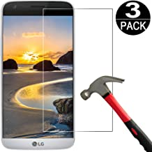 Best spigen lg g5 screen protector Reviews