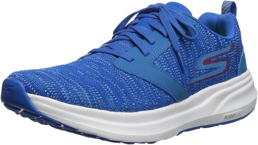 Skechers 55200, Chaussures de Fitness Homme