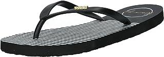 Roxy Viva Stamp - Sandals for Women Women's Sandal