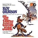 The Fastest Guitar Alive (Original Motion Picture Soundtrack / Remastered)