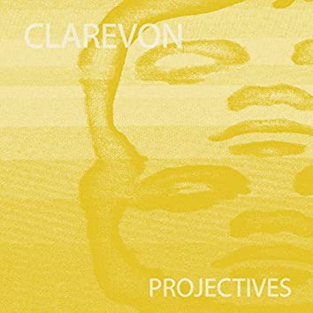 Projectives EP