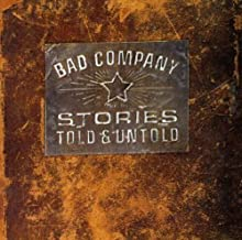 Best bad company stories Reviews
