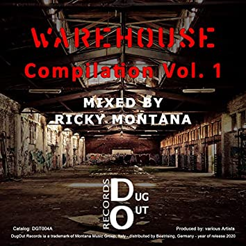 Warehouse Compilation Vol. 1