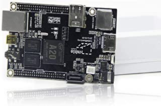 Best cubieboard2 power supply Reviews