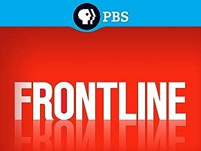 Frontline Season 36