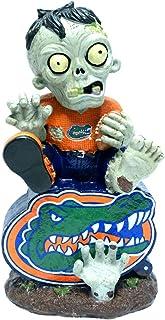 NCAA 20 Ghost Light Up Window Lawn Stake NCAA Team Florida Gators