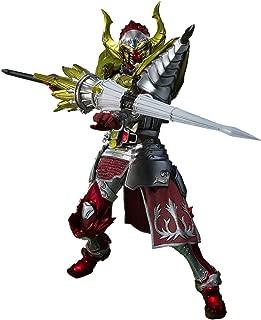 Bandai Tamashii Nations SIC Kamen Rider Baron Banana Arms