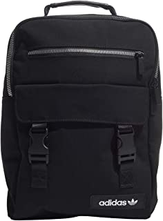 Adidas Sport Pack Sac à Dos, Black/White, NS Menu