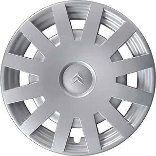 Amazon.es: Aftermarket - Tapacubos / Neumáticos y llantas: Coche y ...