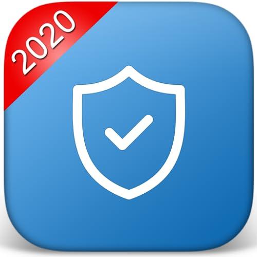 Virus Detector: Schädliche App Permission Check