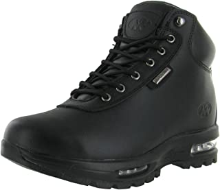 mountain gear men's boots