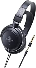 Best audio technica quietpoint ath anc1 headphones Reviews