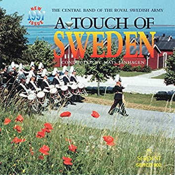 A Touch of Sweden