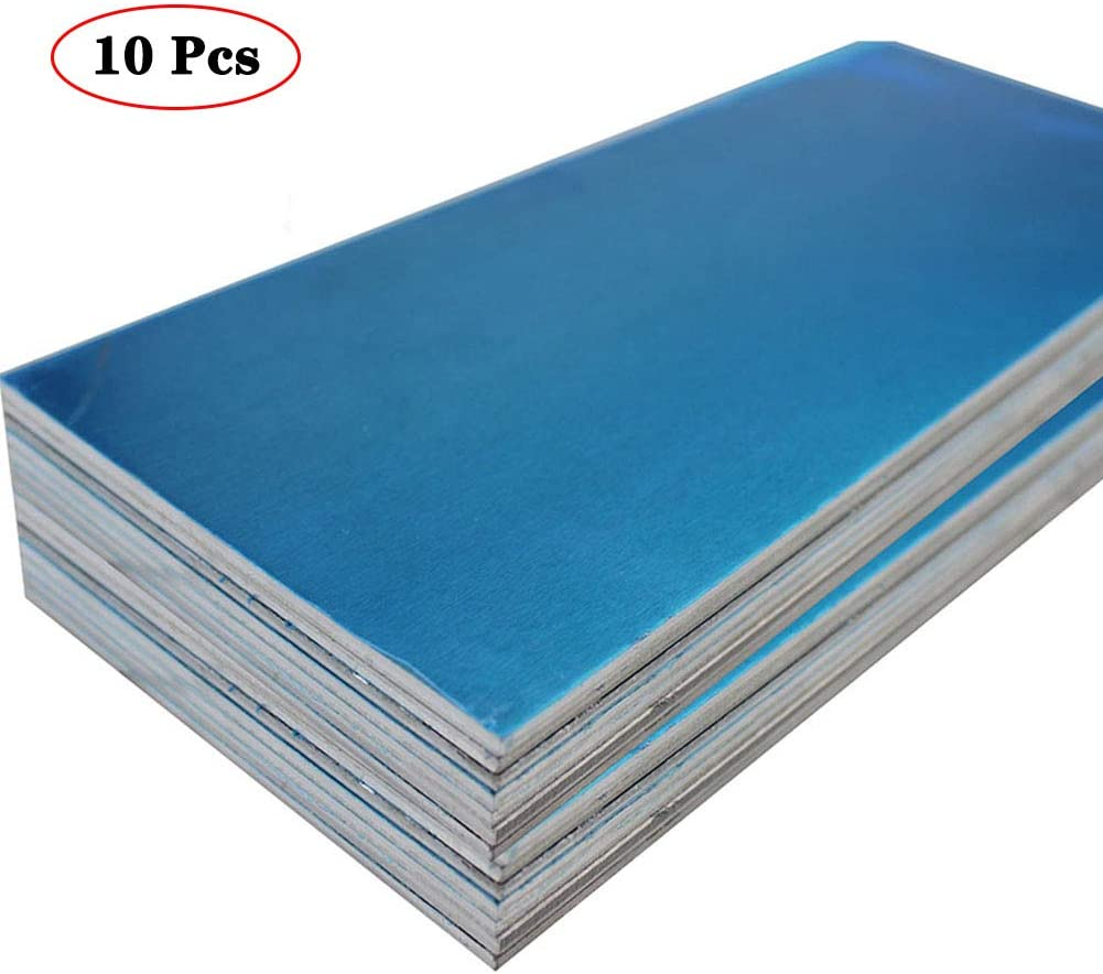 AFexm Aluminum Flat Plate Spasm price Sheet 1060 ma Weekly update Pure for 10 Pcs