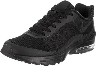 chaussure hommes nike tn 46