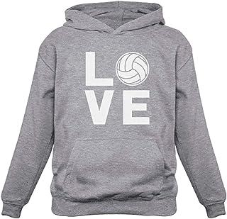عشق والیبال برای والیبال طرفداران زنان هدی