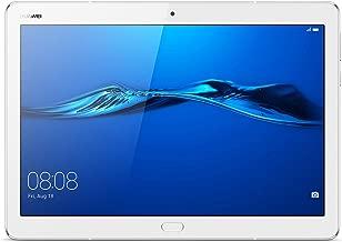 Huawei Mediapad M3 Lite 10 3+16 Octa-Core, Android N + EMUI 5.1