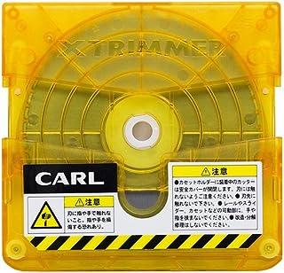 カール事務器 裁断機 替刃 エクストリマー専用 ミシン目刃 TRC-610