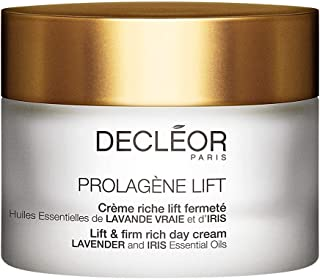 Best cheap decleor skin care Reviews