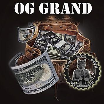 OG Grand