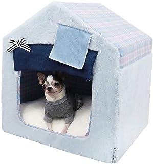 Amazon.es: camas para perros - 200 - 500 EUR: Coche y moto