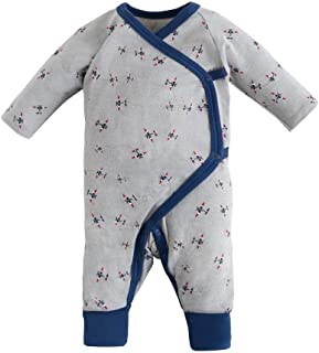 twilight baby onesie