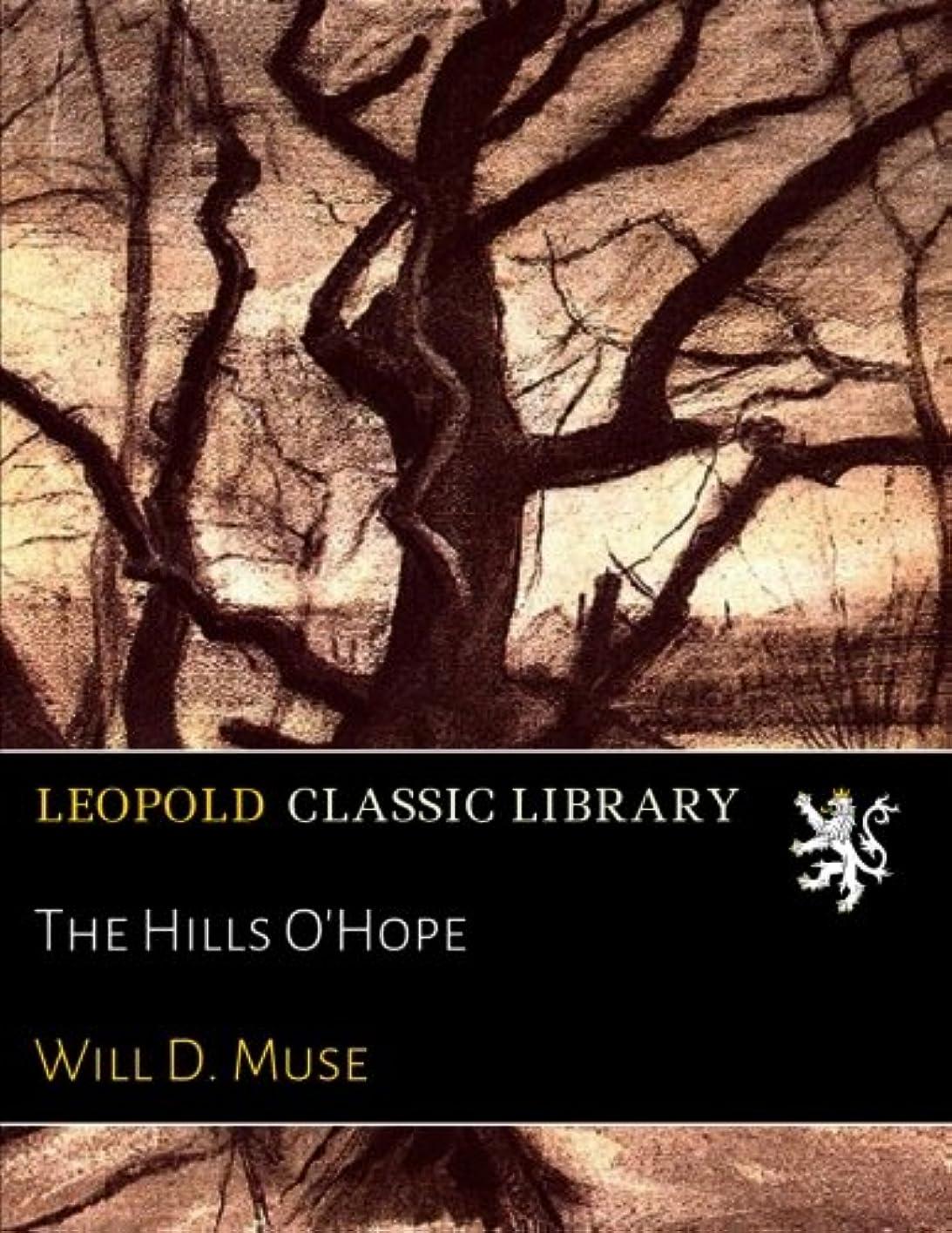 The Hills O'Hope