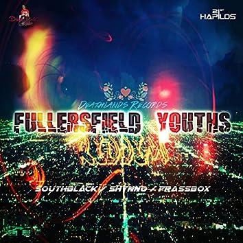 Fullersfield Youths Riddim