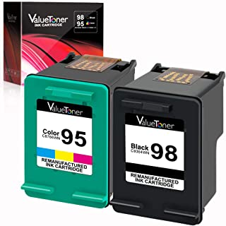 Best cartridge for hp officejet 6310 all in one Reviews