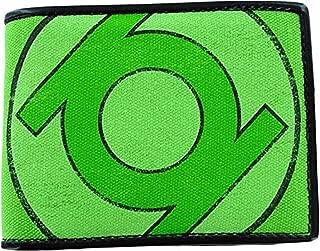 Best dc purse logo Reviews