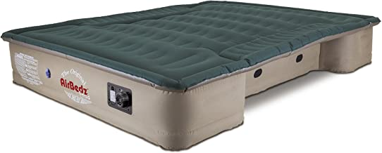 AirBedz PPI 302 Mattress with Built-in Air Pump and 19 Foot Cable