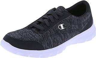 ba7a0cd0ddd Champion Women s Ramp Sport Oxford Running Shoes - Trendy