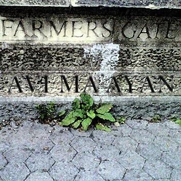Farmers Gate
