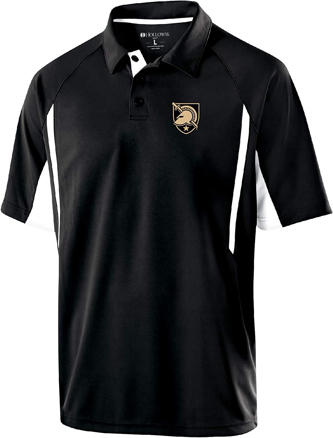 Ouray Max 78% OFF Sportswear Manufacturer regenerated product Men's Polo Avenger