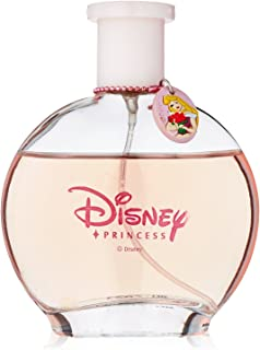 Disney Aurora Kids Eau de Toilette Spray, 3.4 Ounce