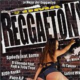 Toma Reggaeton by Toma Reggaeton