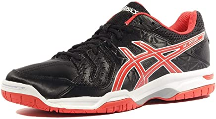 Asics GEL SQUAD Chaussures de Handball Homme Non Marking en