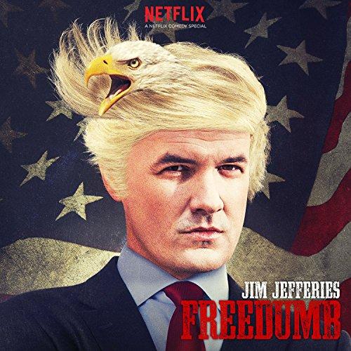 Freedumb (CD)