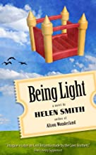 Being Light: Adventures of a London Detective Agency (English Edition)