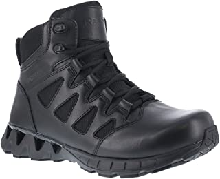 6924b450f99 Amazon.com  Reebok - Shoes   Uniforms