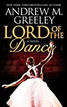 Lord of the Dance (Passover Book 3)