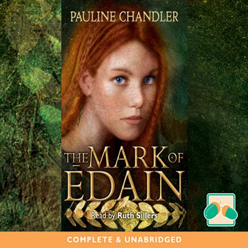 The Mark of Edain cover art