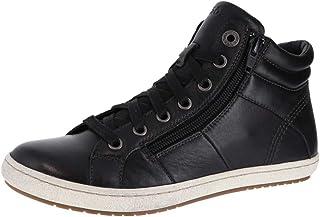 Footwear Women's Union Sneaker