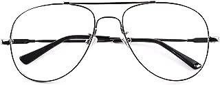Pilot Full-flex Memory Titanium Optical Eyeglasses Frame