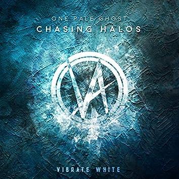 Chasing Halos