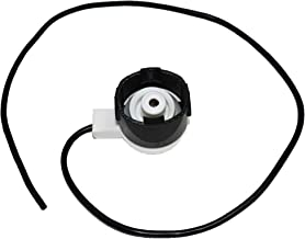 A-Team Performance Universal Brake Proportioning Valve Wire Sensor Compatible with All Proportioning Valves PV2 PV4 Pigtail Cable Wiring Harness